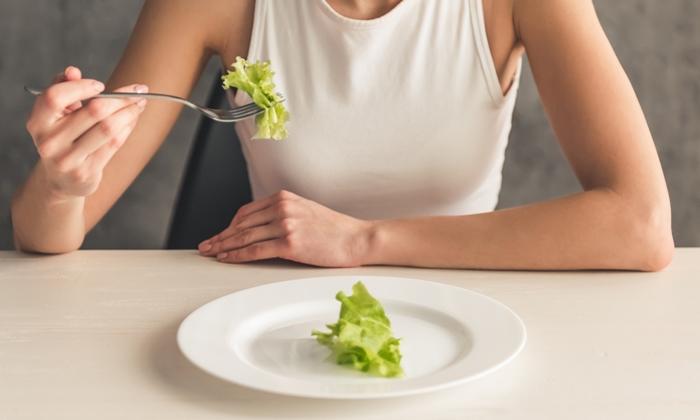 อยากลดความอ้วน เลี่ยงไม่กิน 'แป้ง' สรุปว่าถูก หรือผิดกันแน่ ?