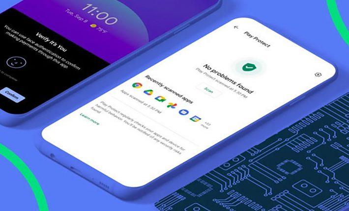 Google Data Restore Tool
